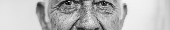 dementia cbd