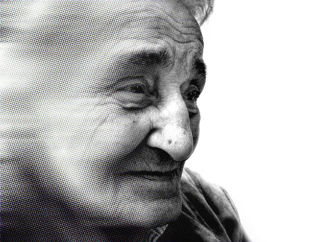 CBD d'Alzheimer