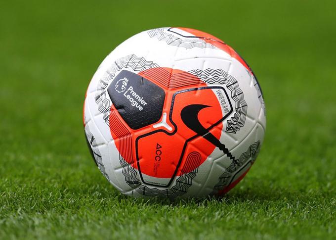 football Coronavirus Risk