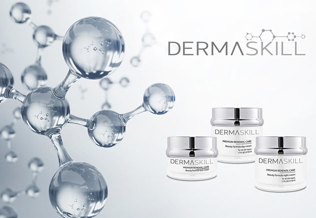 cosmetics peptides