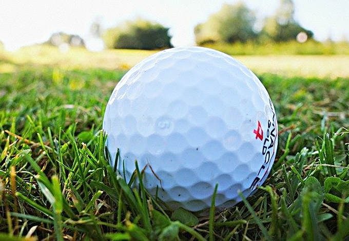 Your Golf Skills
