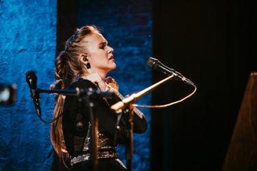 Tallinn Music festival