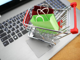 online Purchases