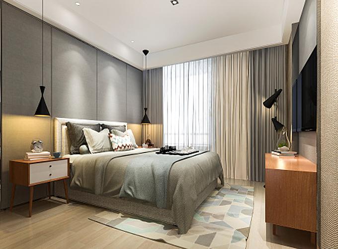 renovate bedroom