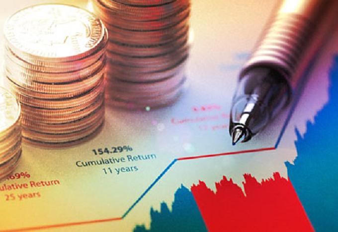COVID 19 Key Currencies