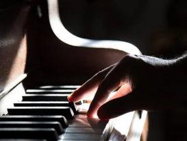 Aspiring Musicians