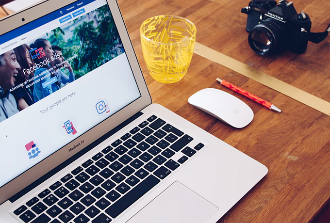 Social Media plugs