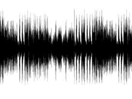 Ultrasonic Testing