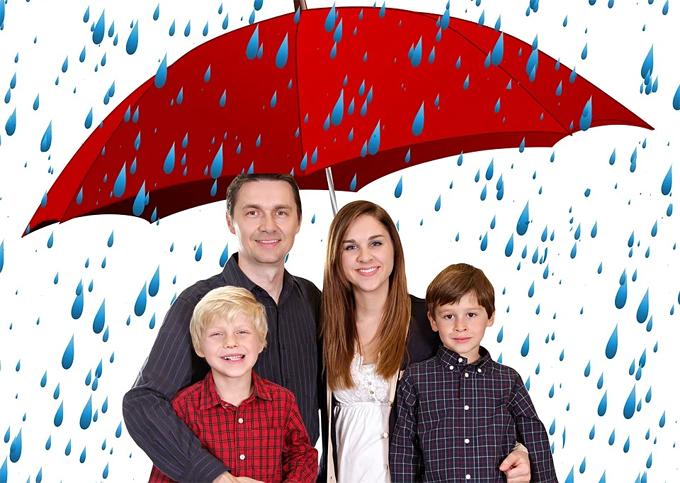 Life Insurance tips