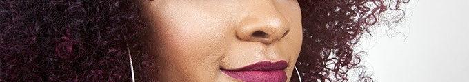 Wrinkle-Free Skin