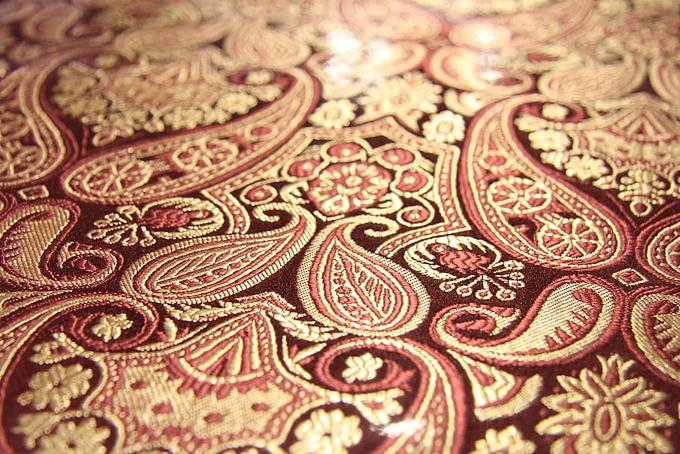 carpet patterns