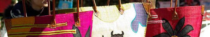Customize Tote Bag