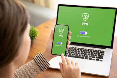 VPN Business