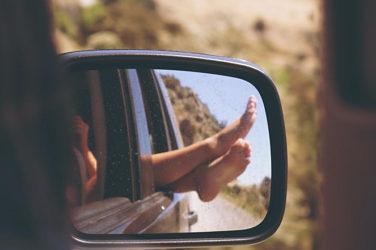 Great Road Trip