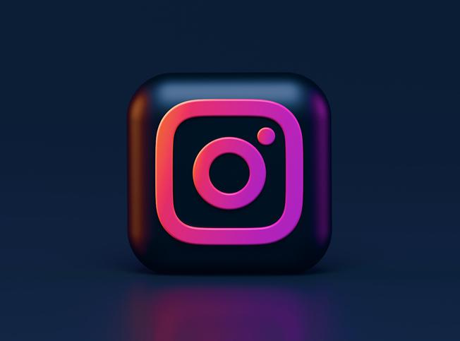 master Instagram