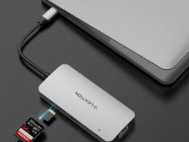 charge mac