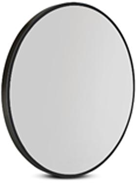 Bathroom Mirrors 2021