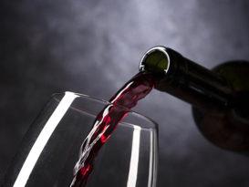 Choose Wine