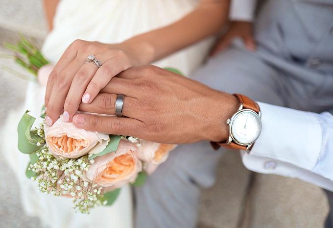 Unforgettable Proposal