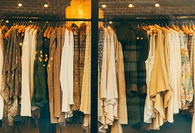 fashion discount