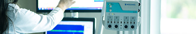 Medical Softwares