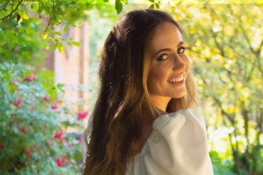 Dr Nina beauty
