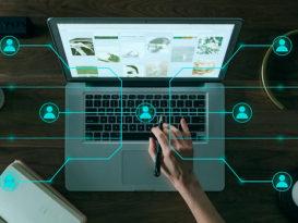 online Technology