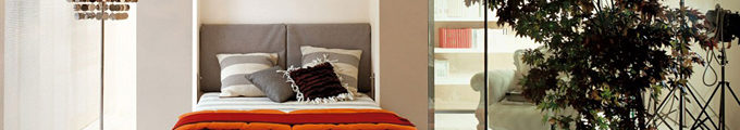 Wallbeds trend