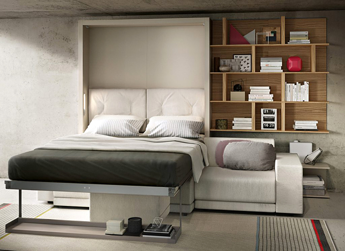 Wallbeds 2021