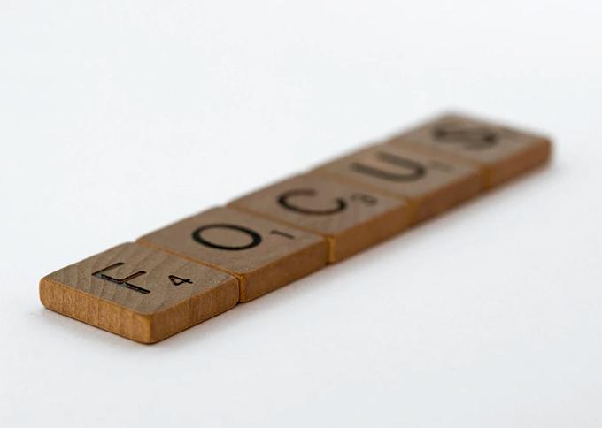 online Scrabble