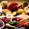 The importance of nutrition to our health in our daily lives