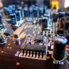The evolution of CPU: The future of processors in the next 10 years